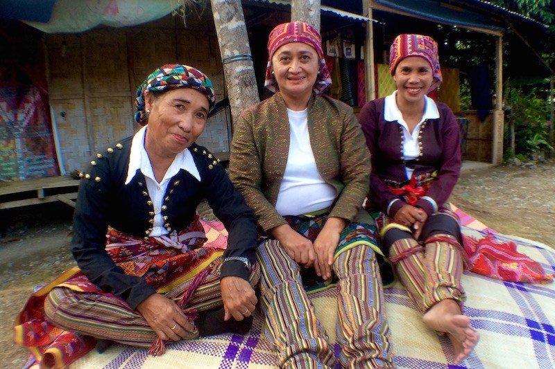 Yakan-tribe-zambaonga-city