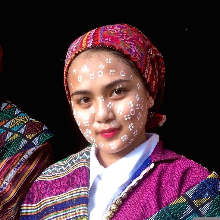 yakan-tribe-zamboanga