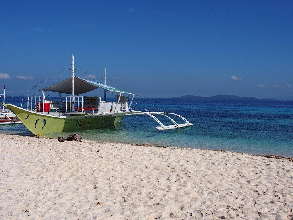 Mindoro Philippines
