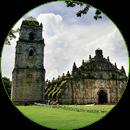 North Luzon