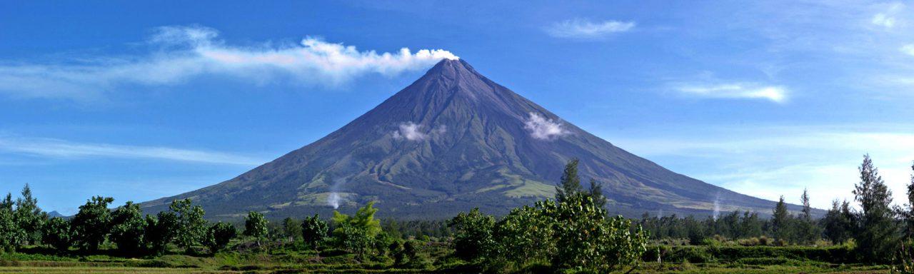 volcano_philippines_slider1