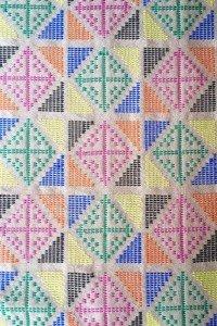 weaving yakan tribe