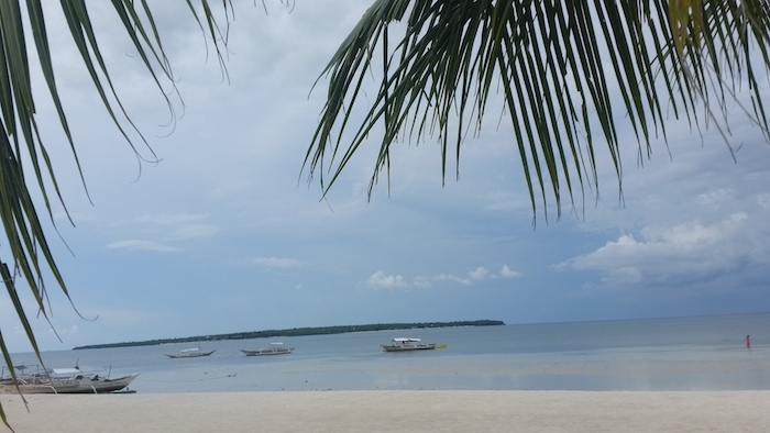 Travel Authentic Negros and Bantayan