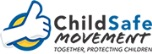 Logo of Childsafe Movement