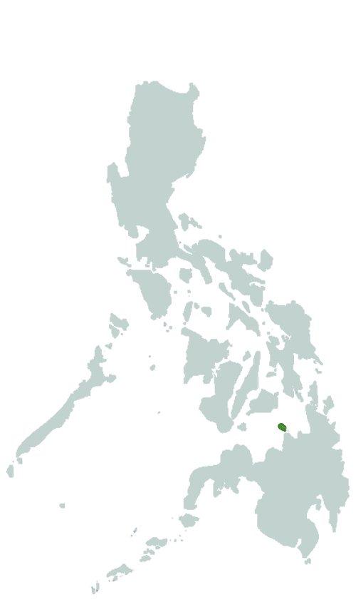 camiguin_map_philippines