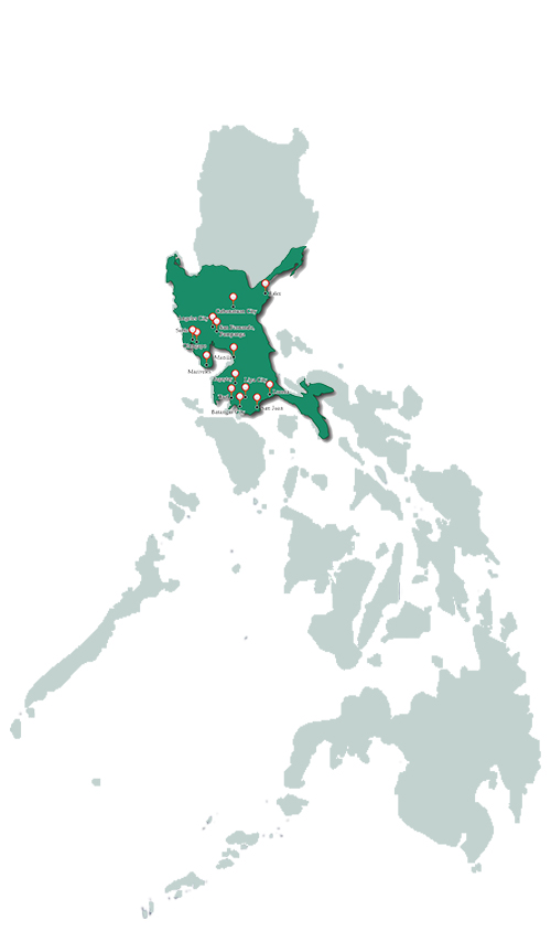 central_luzon_map_philippines
