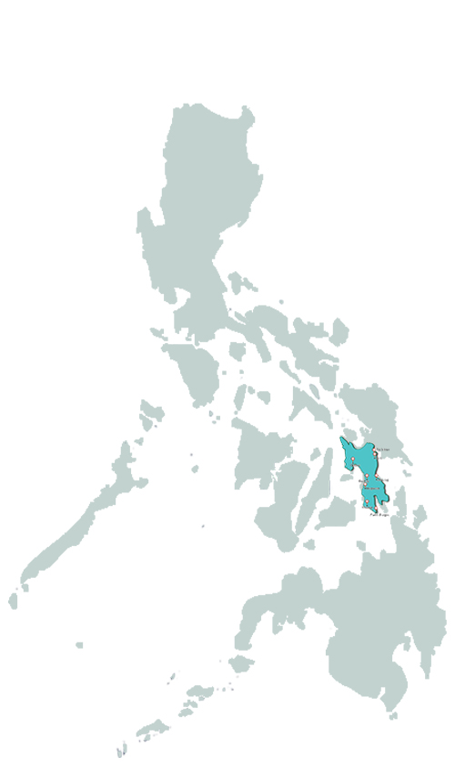 leyte_map_philippines