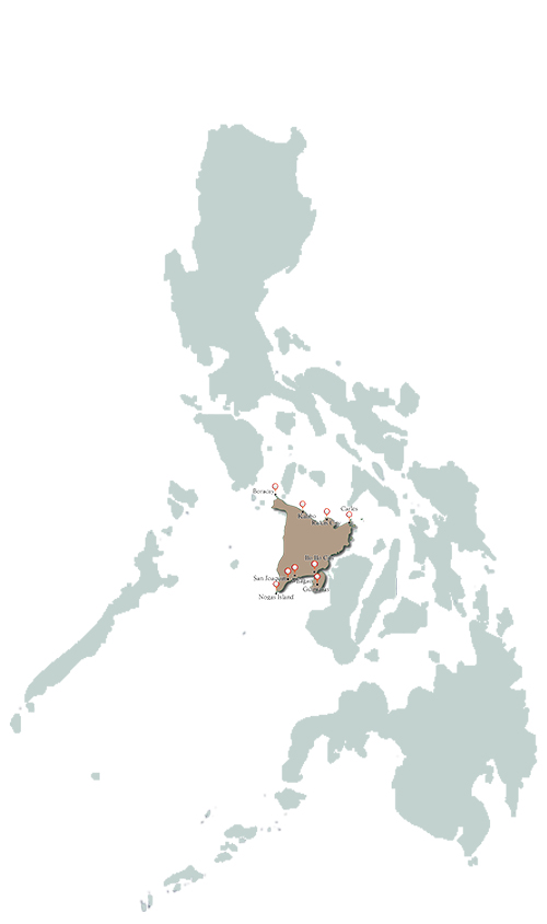 panay_map_philippines