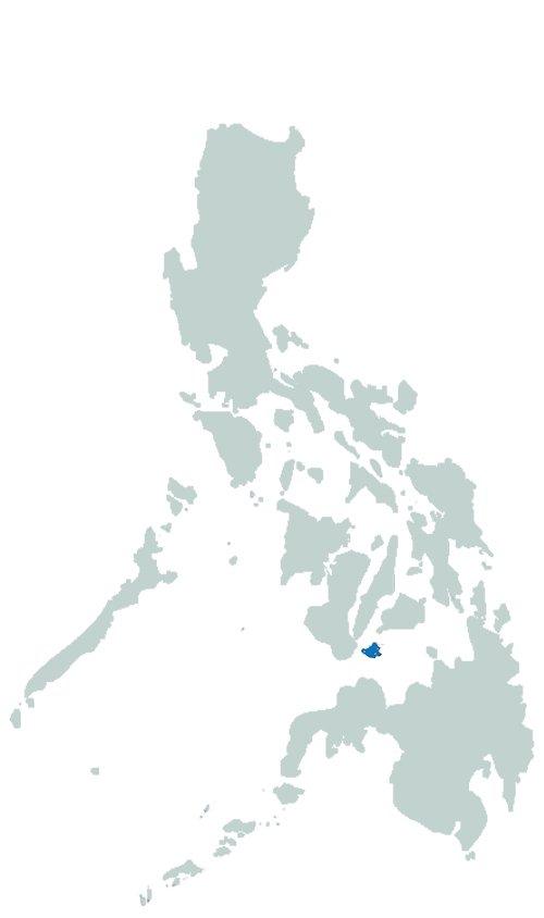 siquijor_map_philippines