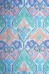 yakan-weaving-mindanao-philippines-python-skin-533x800